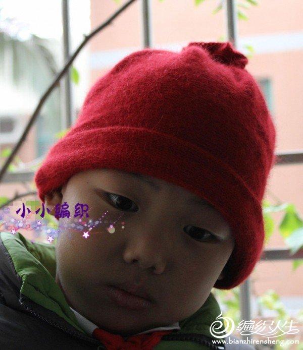 长毛帽2_副本.jpg