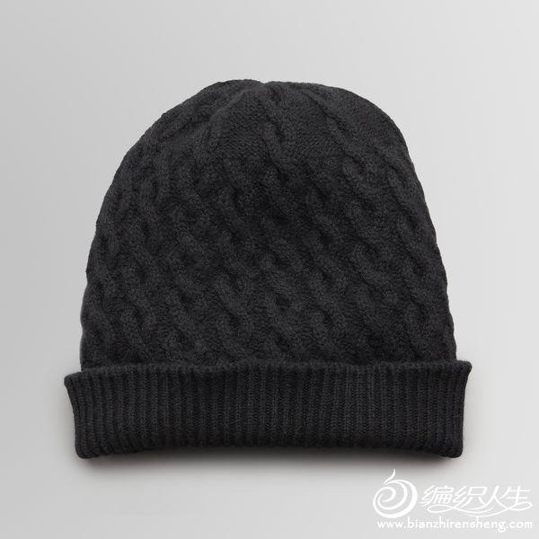 男帽(宝缇嘉).jpg