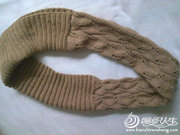 柳叶围巾.jpg