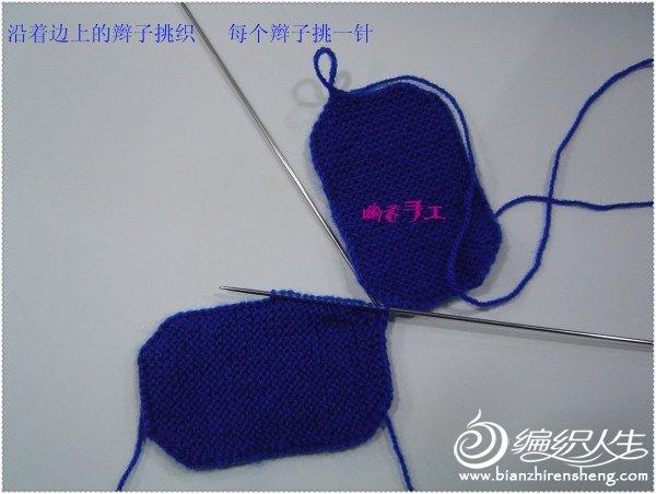 DSC00398_meitu_2.jpg