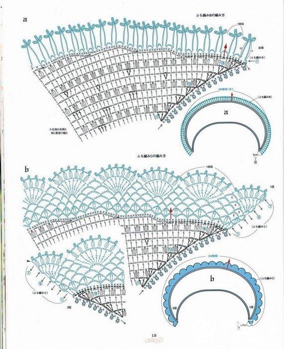 10 (4).jpg