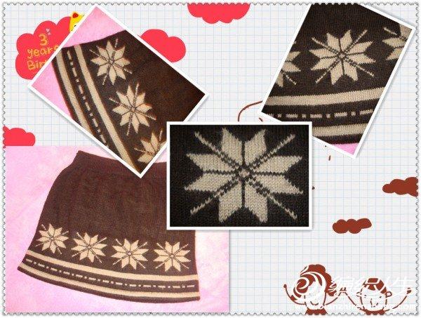 雪花包臀裙(2012003)4.jpg