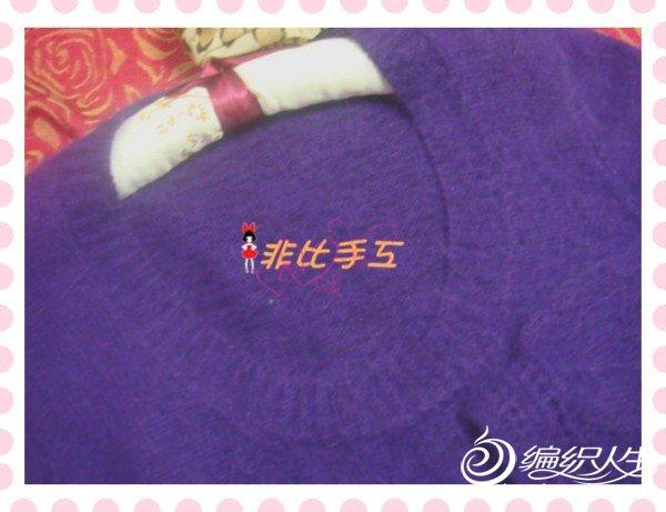 dsc02374_副本.jpg