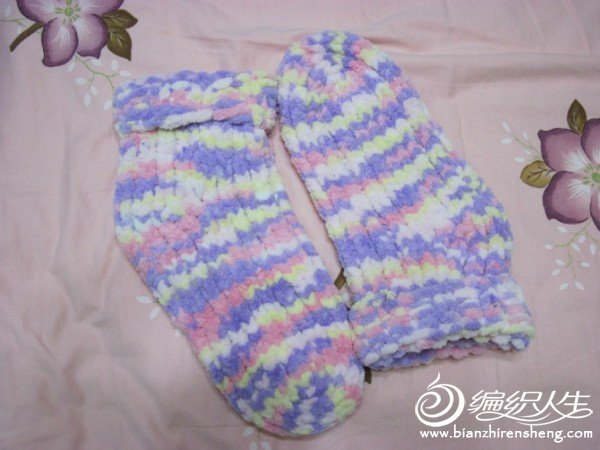 袜子2.jpg