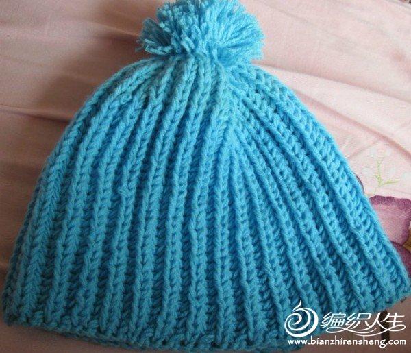 双元宝帽子1.jpg