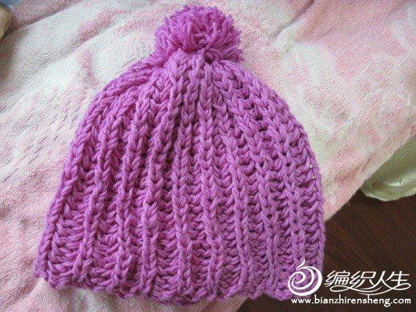 双元宝帽子2.jpg