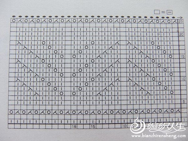 DSCF3615_光影_1.jpg