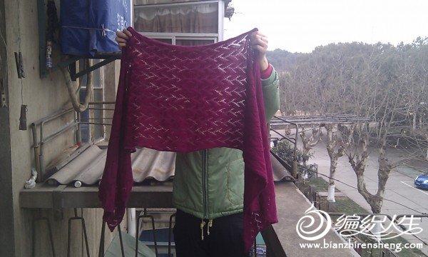 C360_2012-01-17-10-48-27_org.jpg