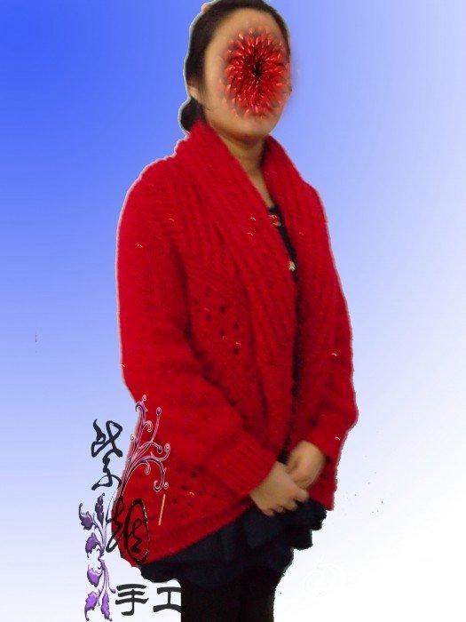红衣1.jpg