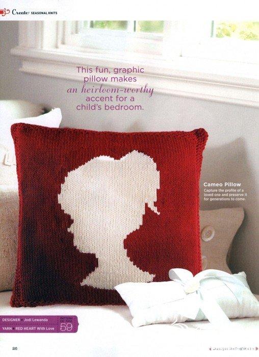 Your.Knitting.Life_02-03_012-018.jpg