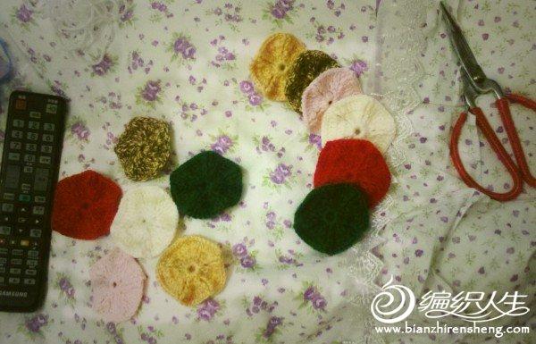 2012-01-09_19-18-43_23[1]_meitu_7.jpg