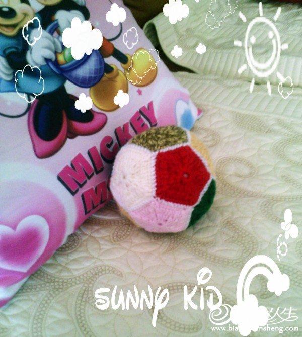 2012-01-17_11-22-22_999[1]_meitu_6.jpg