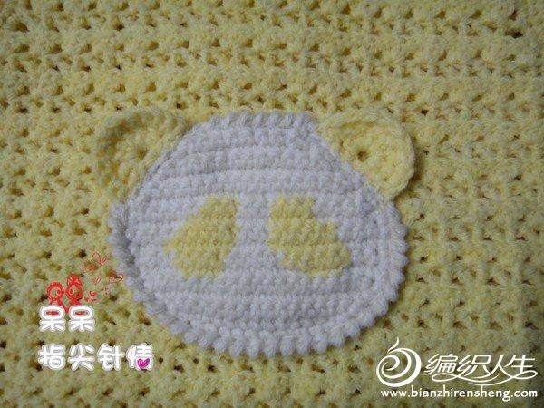 DSC04917_副本.jpg