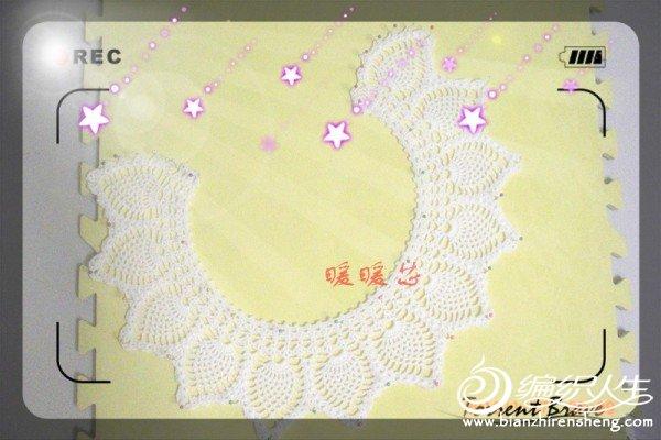 CIMG0357_副本.jpg