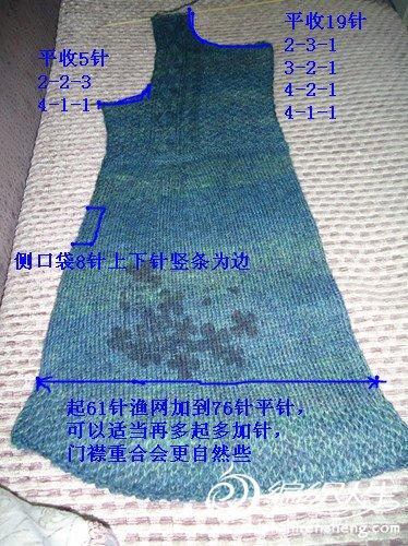 DSC02094_副本_副本_副本.jpg