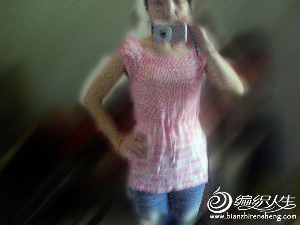 粉彩1.jpg