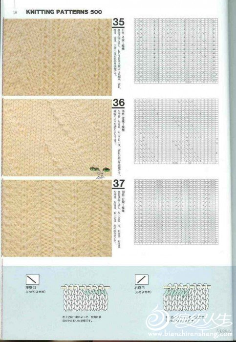 Knitting Patterns 500 013.jpg