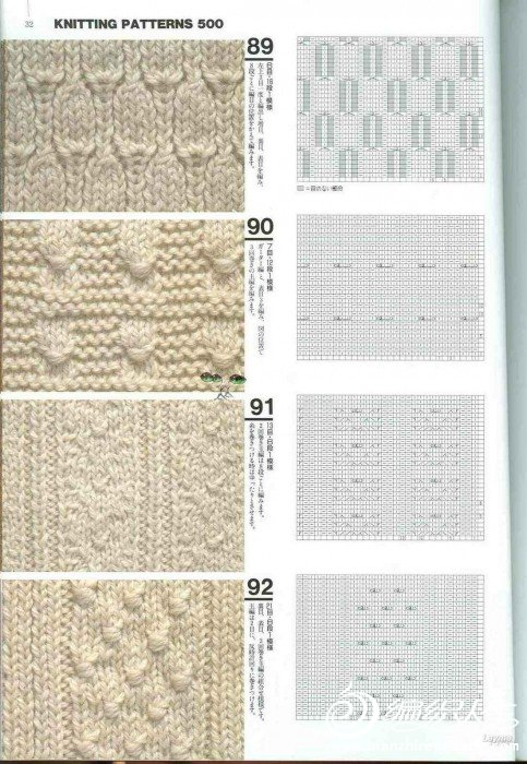 Knitting Patterns 500 029.jpg