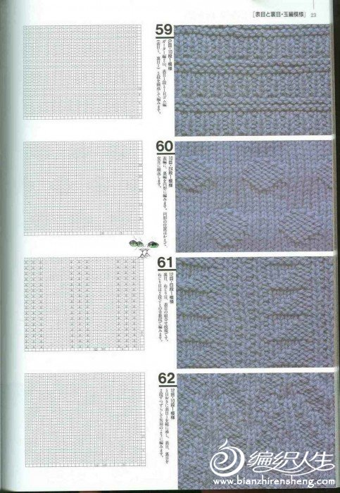 Knitting Patterns 500 020.jpg