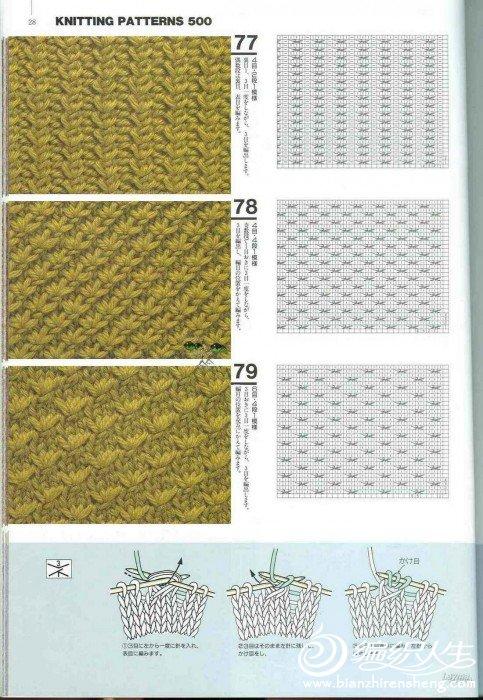 Knitting Patterns 500 025.jpg