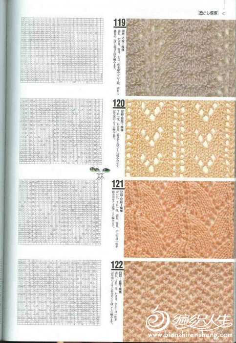 Knitting Patterns 500 038.jpg