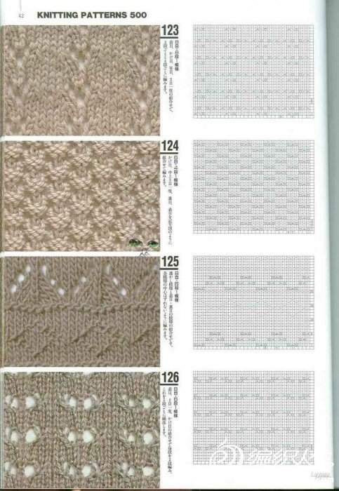 Knitting Patterns 500 039.jpg