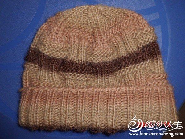 2012帽子5.JPG