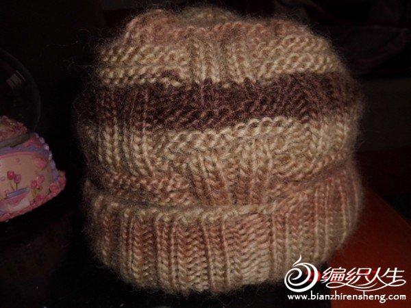 2012帽子6.JPG