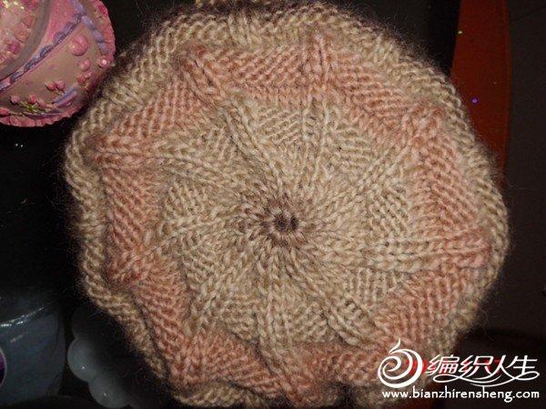 2012帽子7.JPG