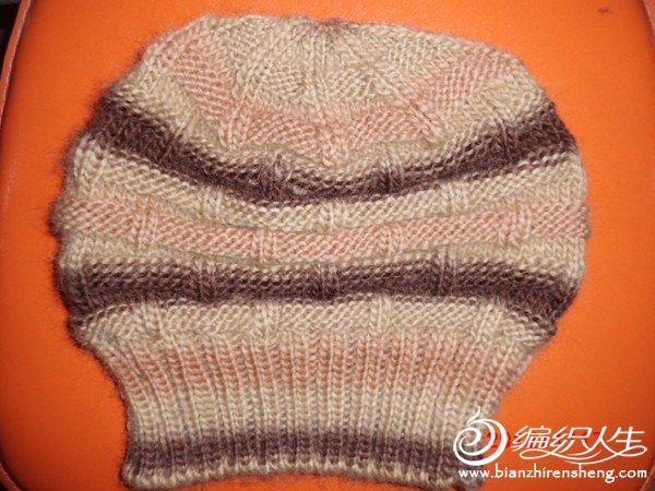 2012帽子8.JPG