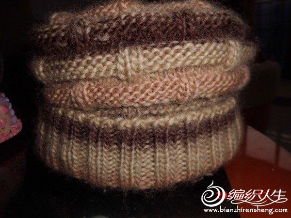 2012帽子9.JPG