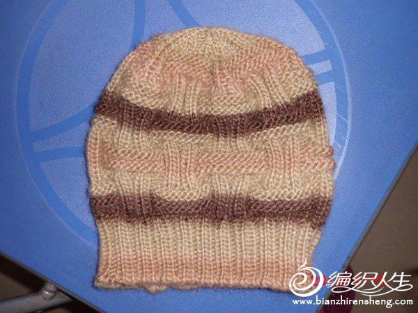 2012帽子4.JPG