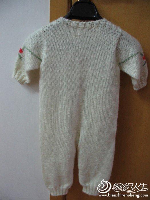漂亮连衣裤 003.jpg