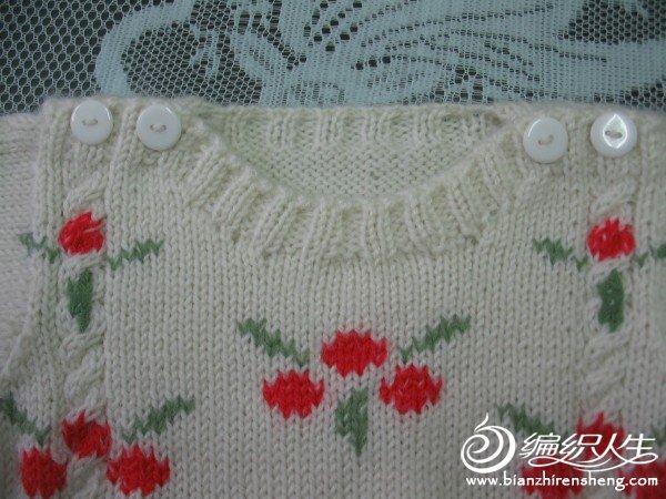 漂亮连衣裤 004.jpg