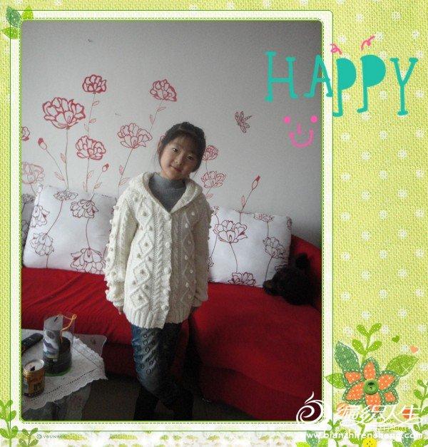 DSC02814_����.jpg