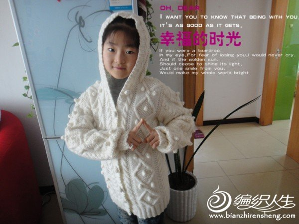 DSC02819_����.jpg