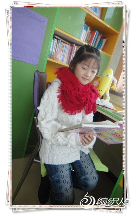 DSC02832_副本.jpg