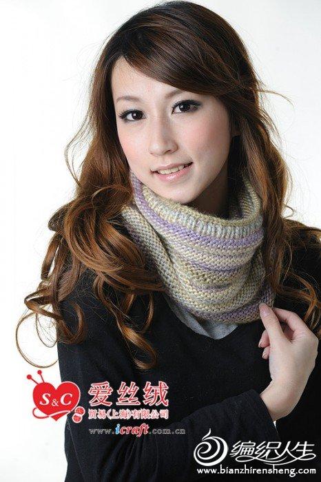 Img3219_副本.jpg