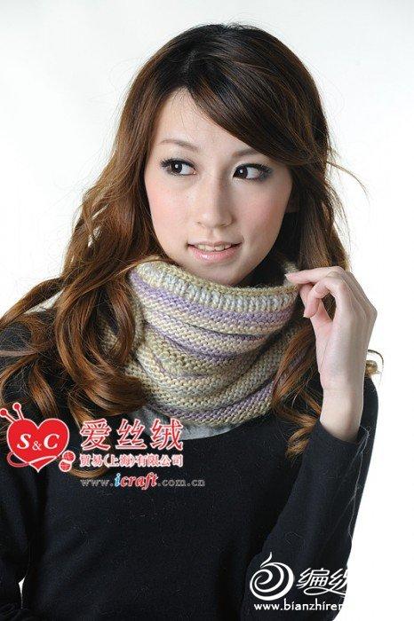 Img3221_副本.jpg