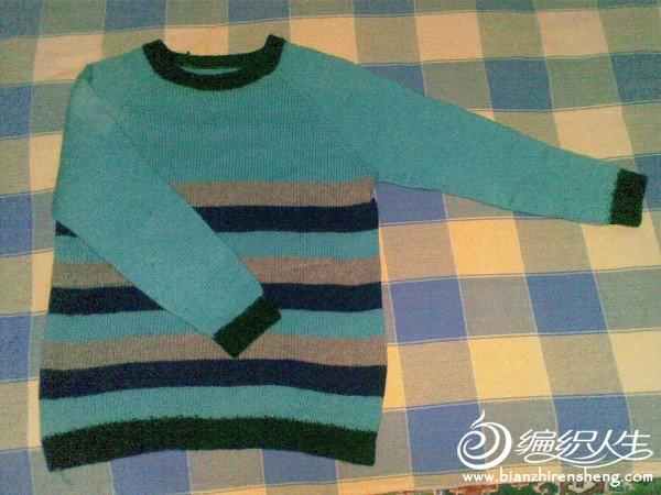 羊绒衫.jpg