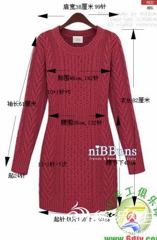 大牌连衣裙1.jpg