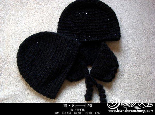DSC02580_副本.jpg