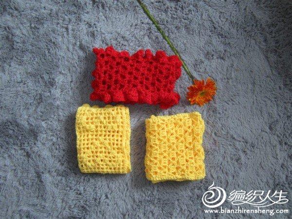 儿童围巾2.jpg