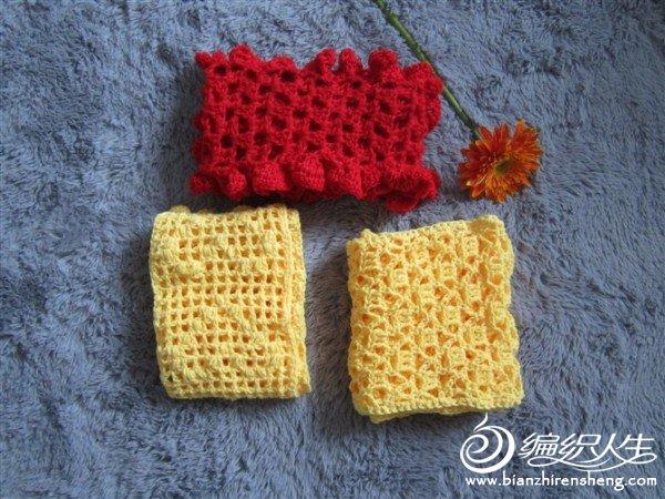 儿童围巾3.jpg