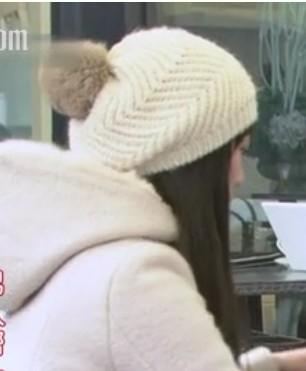 女式斜纹帽.jpg