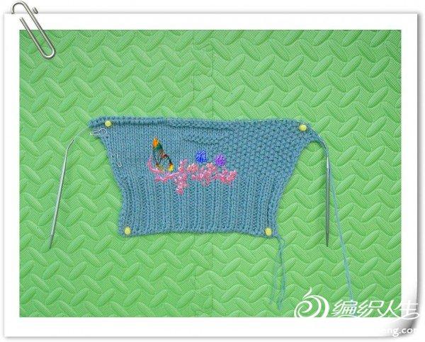 PICT0038_副本.jpg