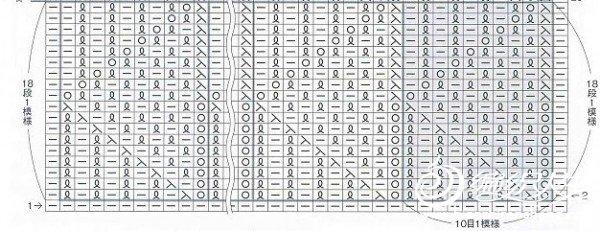 编织图D.jpg