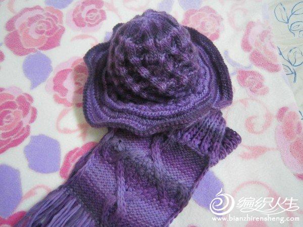帽子围巾 006.jpg