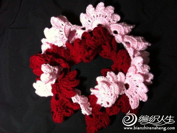 20120125 围巾3.jpg