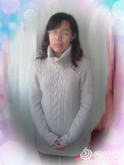 DSCF2515_副本.jpg